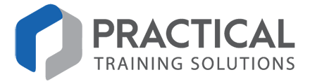 Practical Training Solutions