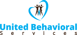 United Bevahioral Services