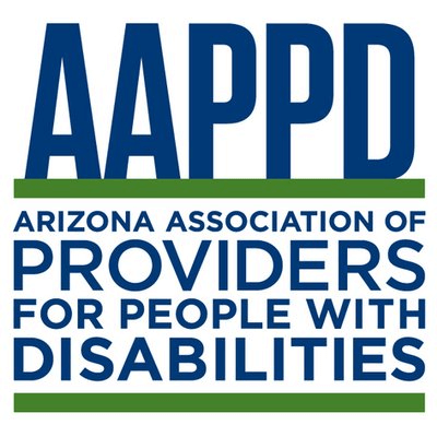 Arizona Association of Providers for People with Disabilities