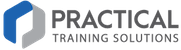 Practical Training Solutions Logo